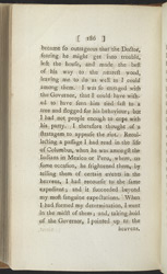 The Interesting Narrative Of The Life Of O. Equiano, Or G. Vassa, Vol 2 -Page 186